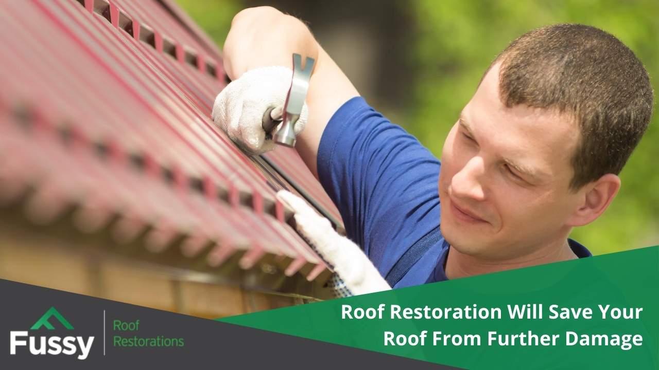 Possible causes of roof leaks