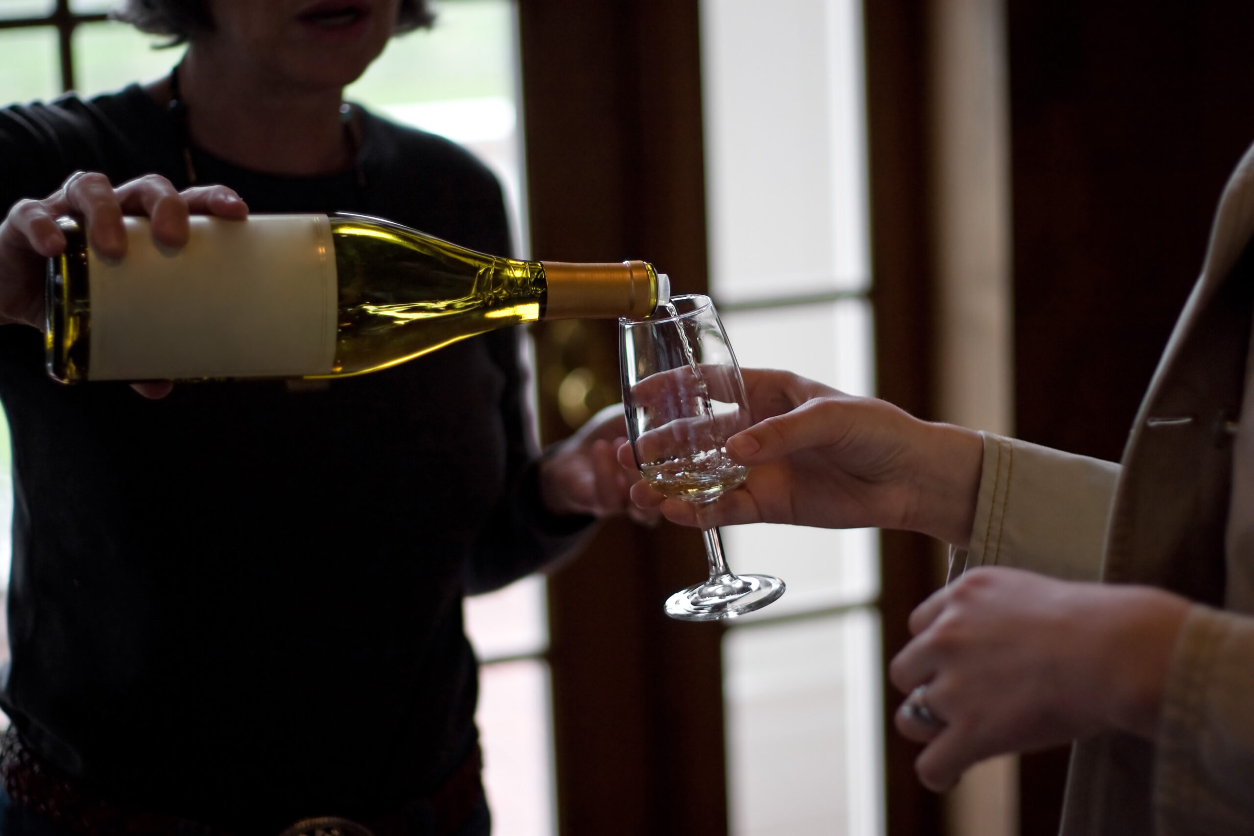 8 things to try and do before going on a wine tour